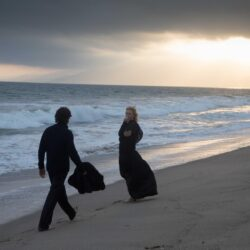 Knight of cups, de Terrence Malick