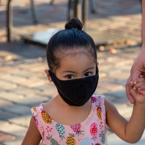 Congreso Fugas. Rupturas en tiempos de pandemia: reflexiones sobre la catástrofe desde la nueva normalidad