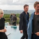 Song To Song, de Terrence Malick