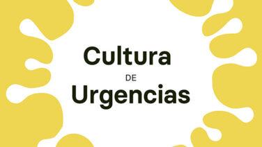 Fallo del Concurso Cultura de Urgencias