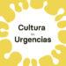 Presentación: Cultura en Vena