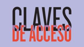 Claves de Acceso. La música del siglo XXI