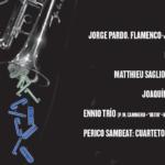 Jazz Círculo 2020·21