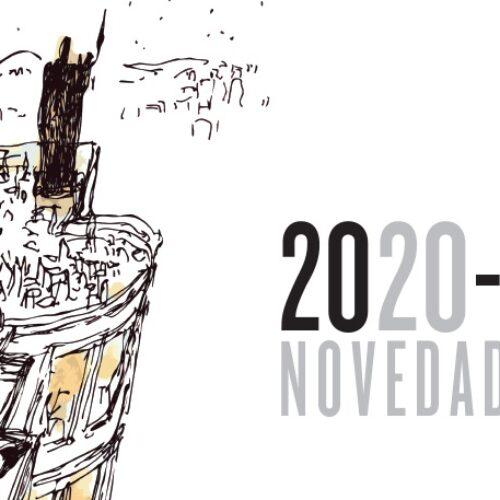 Programación CBA 2020 · 2021