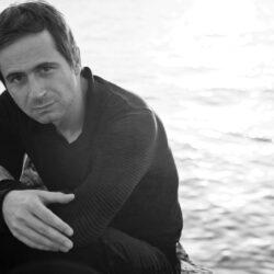 Piotr Anderszewski, piano