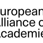 El CBA presenta el manifiesto fundacional de la European Alliance of Academies