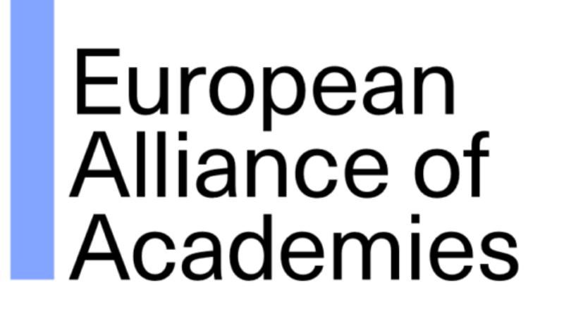 European Alliance of Academies
