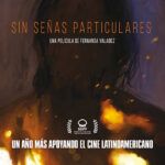 Sin señas particulares [Identifying Features]