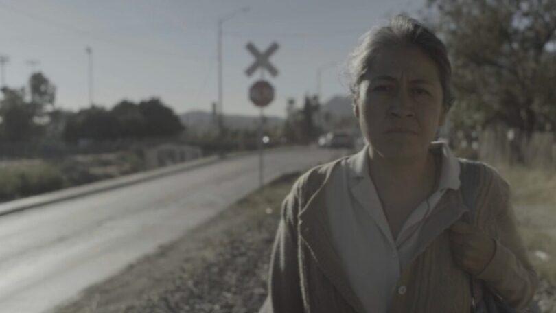 III Festival de Cine por Mujeres 2020