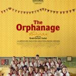 Parwareshgah [The Orphanage]