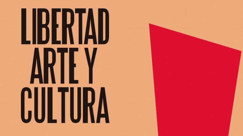 CensuradXs: Libertad, arte y cultura