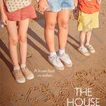 Woorijb [The House of Us]