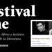 Juan Mayorga & Alberto Conejero en el Festival Eñe 2020: «Utopía y distopía a escena»