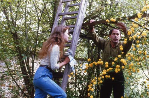 """Imagen de """"Cuento de primavera"""", de Éric Rohmer."""
