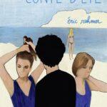 Cuento de verano  (Conte d'été)