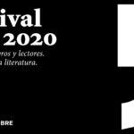 Festival EÑE 2020