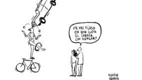 CensuradXs: Diálogo online con Flavita Banana