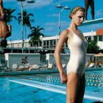 Estreno del documental sobre Helmut Newton