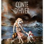 Cuento de invierno  (Conte d'Hiver)
