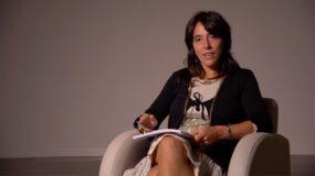 Humanidades: vídeo presentación temporada 20·21