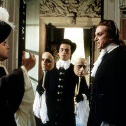Don Giovanni, de Joseph Losey