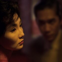 Estreno: Deseando amar, de Wong Kar Wai [nueva restauración 4k]