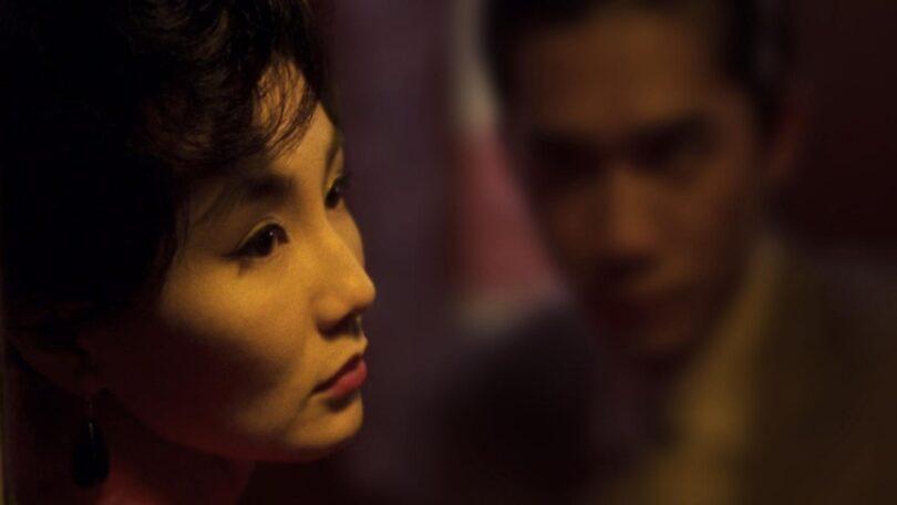 Estreno: Deseando amar, de Wong Kar Wai [nueva restauración 4k] [último pase]
