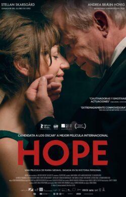 Hope (Håp)