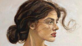 Exposición: Priscila Motte