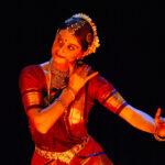 Praana. Un proyecto artístico intercultural en danza y teatro