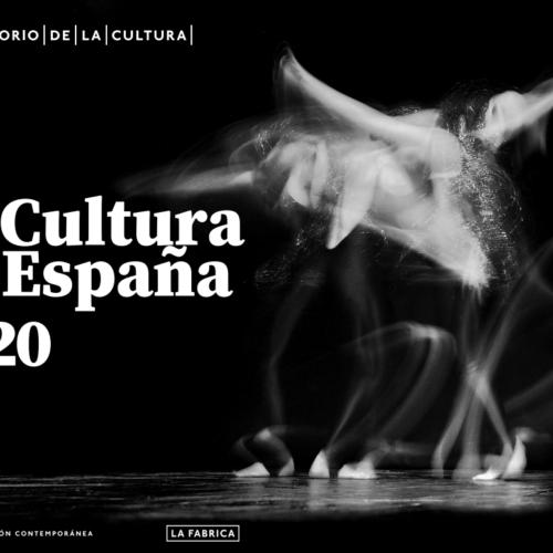 El CBA, entre las primeras instituciones de España en los rankings culturales de 2020