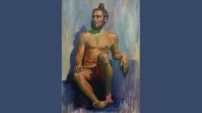 Exposición: Desnudos