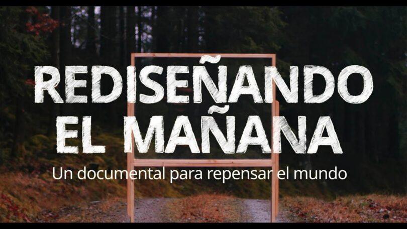 Madrid Design Festival: Rediseñando el mañana