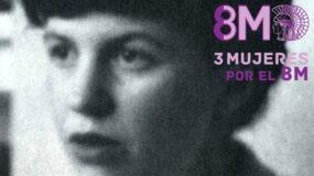 8M en el Círculo: cultura es femenino