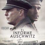 El informe de Auschwitz (Správa)