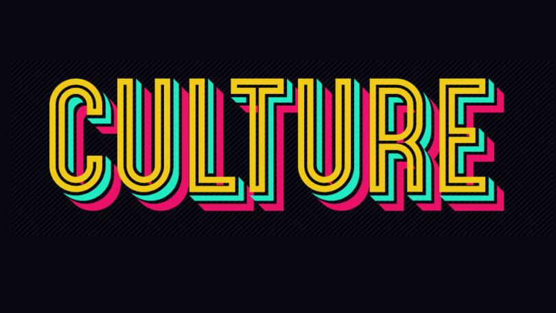 Curso: XIV Curso de gestión cultural