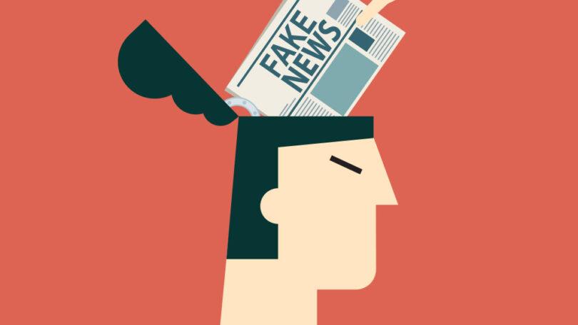 Curso: Periodismo y desinformación. El papel del Fact Checking