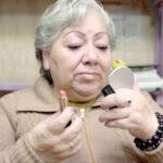 Estreno: La mami, de Laura Herrero Garvín