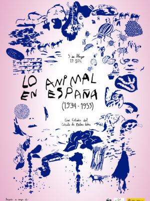 La ciudad y el campo + Seda en España + El escarabajo de la patata + Aguaespejo granadino [La gran siguiriya]