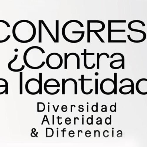 Cultura e identidad rural [mesa 8]