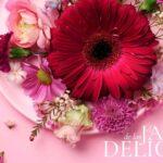 Experiencia gastro: El Jardín de las Delicias | Precio especial para socios