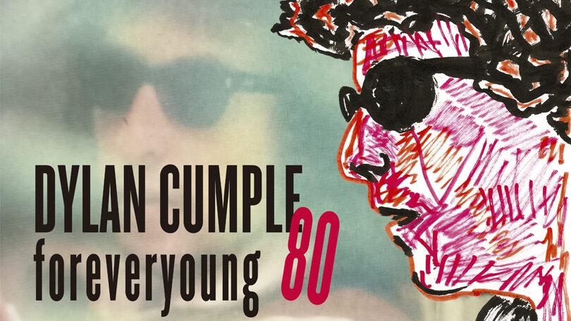 Dylan cumple 80