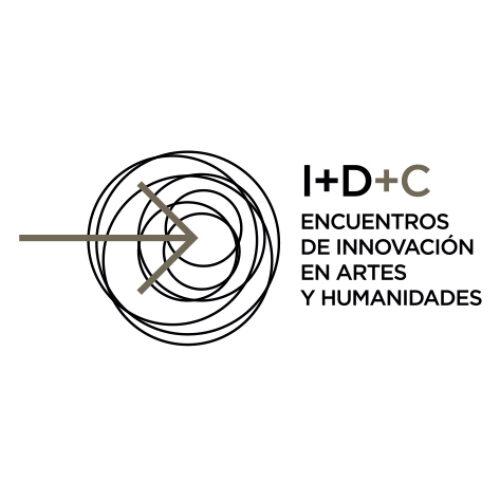 Diálogos para una innovación crítica