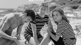 François Truffaut: retrospectiva integral