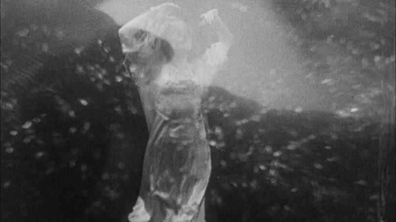 Contactos: L'Atalante, de Jean Vigo