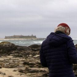 Estreno del documental sobre José Ángel Valente: Escribir lugar