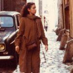 Contactos: Due soldi di speranza, Renato Castellani + La buena boda, de Éric Rohmer