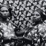 PHotoEspaña | Eventos de lo Social. Fotografía africana en The Walther Collection