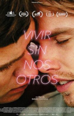Vivir sin nosotros (Are We Lost Forever)