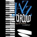 Jazz Círculo 2021/22